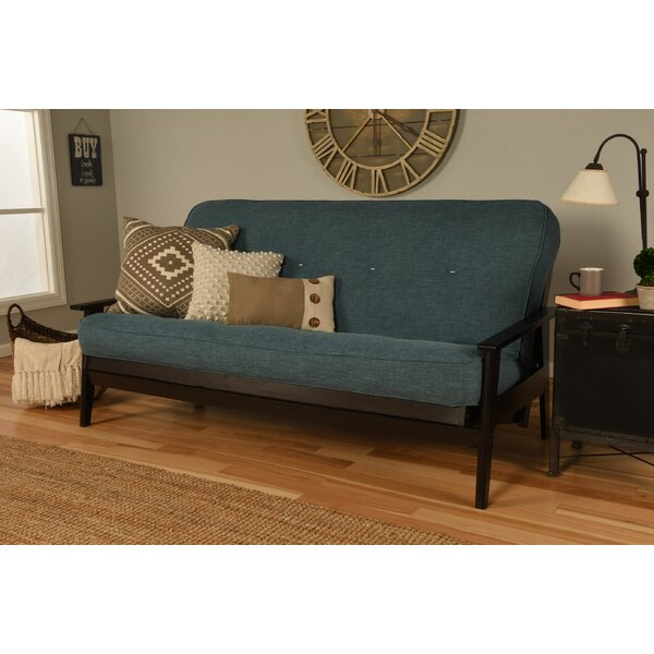 Perfect Cost Rosalez Sofa by Millwood Pines by Millwood Pines