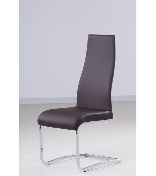 Side Chair (Set of 2) by Creative Images International