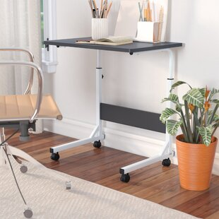 Height Adjustable U0026 Standing Desks