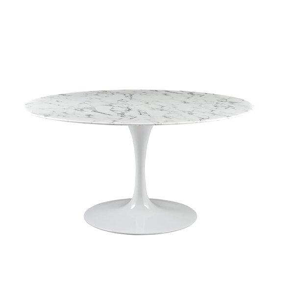 Culpeper Dining Table by Brayden Studio