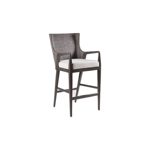 Signature Designs 30 Bar Stool by Artistica Home