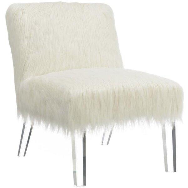 Showalter Slipper Chair by Mercer41