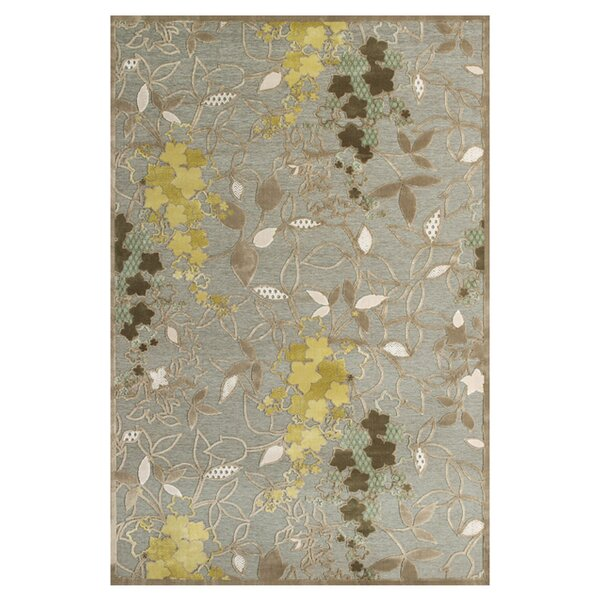 Chadwick Area Rug by Charlton Home