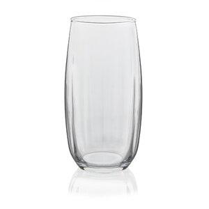 Samba 18.5 Oz. Drinkware Set (Set of 8)