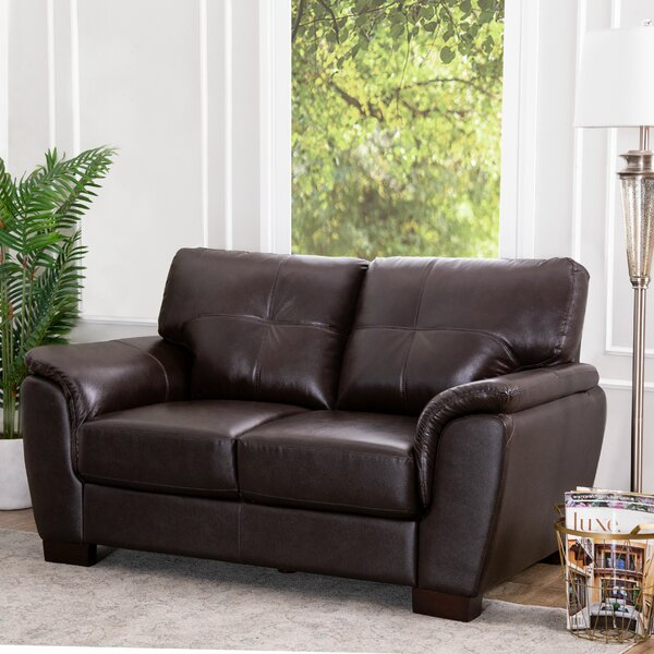 Best Discount Quality Curran Loveseat New Seasonal Sales are Here! 60% Off