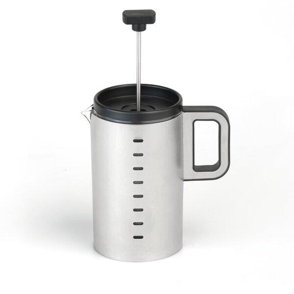 Neo Coffee Press/Espresso Maker by BergHOFF International