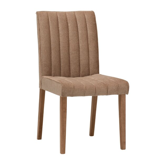 Valarie Parsons Chair (Set Of 2) By Gold Sparrow Gold Sparrow