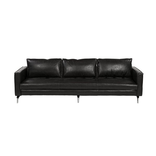 Vise Madison Sofa by Orren Ellis