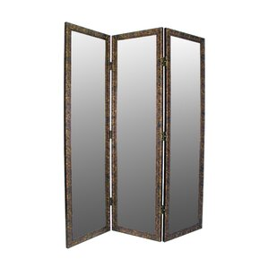 Divider Furniture room dividers you'll love | wayfair