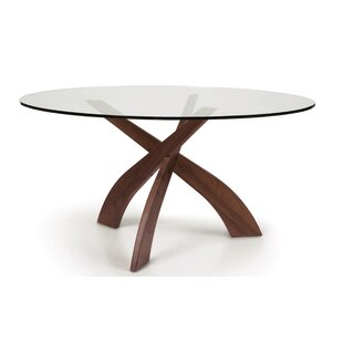 Compare Entwine Dining Table By Copeland Furniture