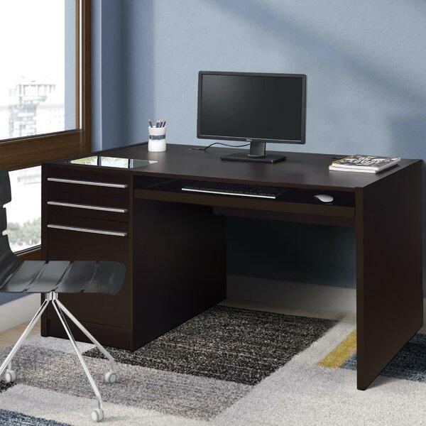 Karling Desk