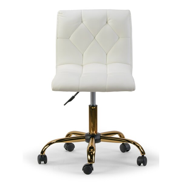 Unger Office Chair by Mercer41