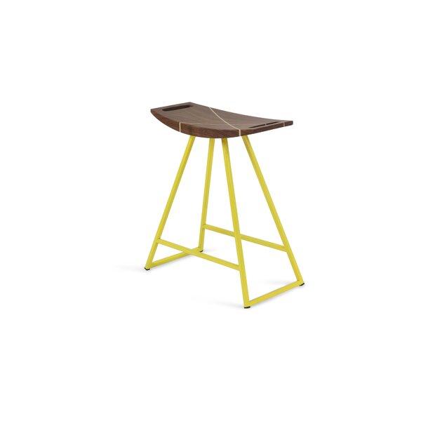 Roberts 18 Bar Stool by Tronk Design