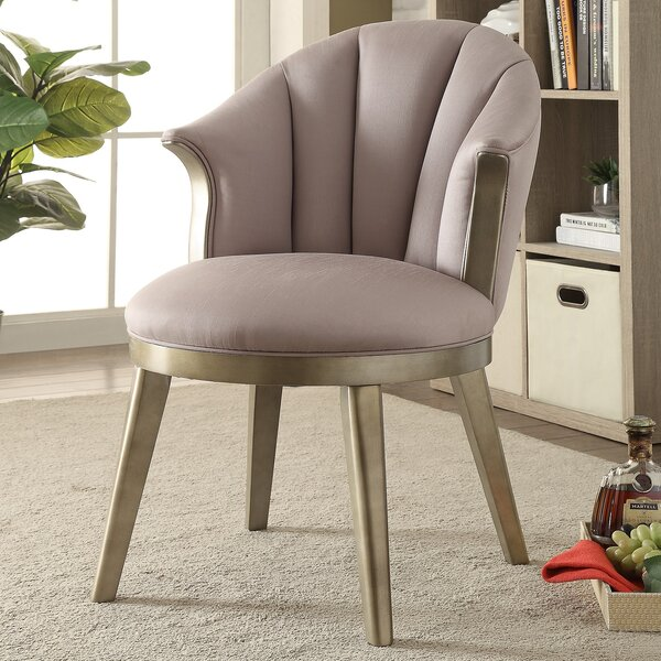 Southfields Armchair by House of Hampton