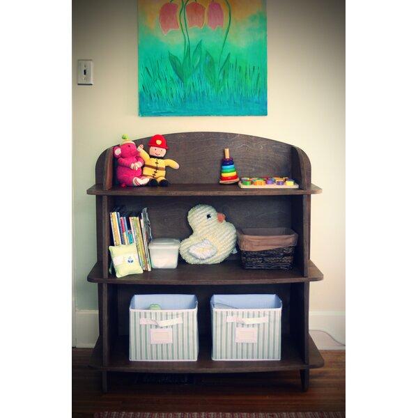 Ossett Bookcase by Harriet Bee