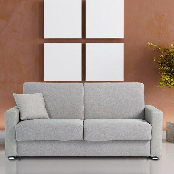 Our Offers Rachael Sleeper Sofa by Brayden Studio by Brayden Studio