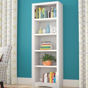Emmett Standard Bookcase