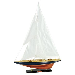 Boats & Ships Ornaments | Wayfair.co.uk on grab rails for boats, upholstery for boats, steps for boats, boilers for boats, carports for boats, lighting for boats, decks for boats, beds for boats, windows for boats, wiring for boats, sump pumps for boats, carpet for boats, toilets for boats, grills for boats, furniture for boats, sinks for boats, doors for boats, bedding for boats, solar panels for boats, kitchen cabinets for boats,