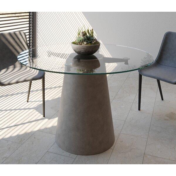 Livina Dining Table by Brayden Studio Brayden Studio®
