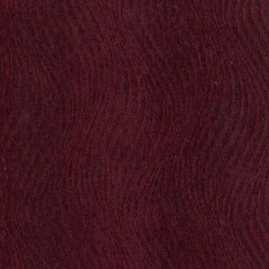 Futon Slipcover Set by Blazing Needles