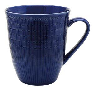 Swedish Grace 17 oz. Mugs