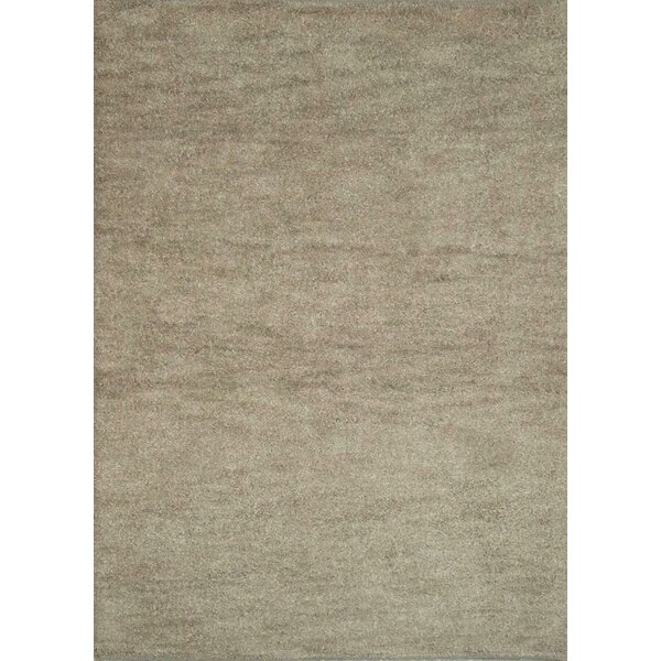 Elegant 653 Thinnest Core Rug By Artisan Carpets From