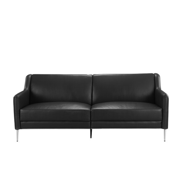 Looking for Steffan Modern Sofa By Orren Ellis Best Choices