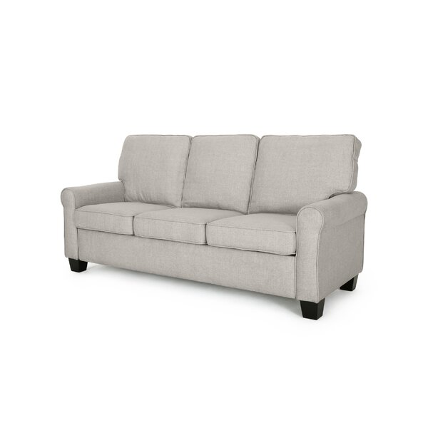 Friar Sofa by Charlton Home