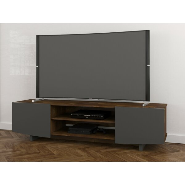 Orleans TV Stand For TVs Up To 78