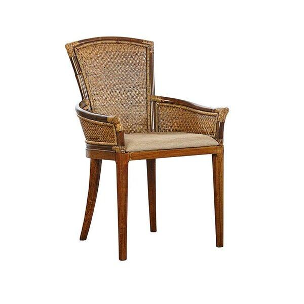 Phelan Armchair by Furniture Classics