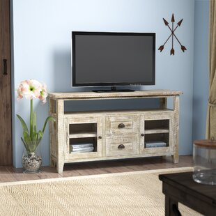 Jalynn TV Stand for TVs up to 55