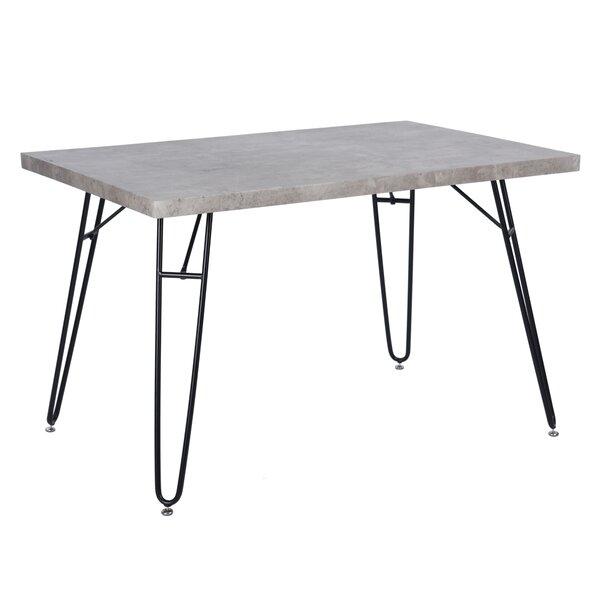 Stephenie Desk