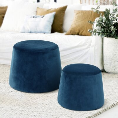 Poufs You Ll Love In 2020 Wayfair