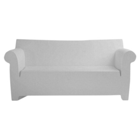 Bubble Club Sofa by Kartell Kartell