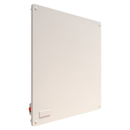 400 Watt Wall Mounted Electric Convection Panel Heater by Econo-Heat
