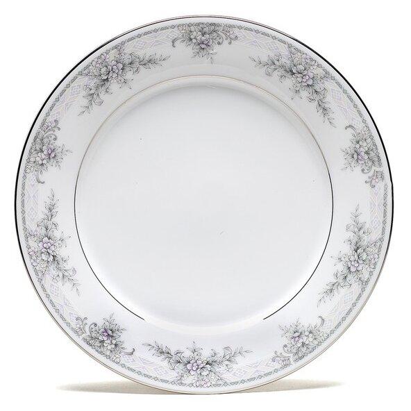 Sweet Leilani 10.5 Dinner Plate (Set of 4) by Noritake