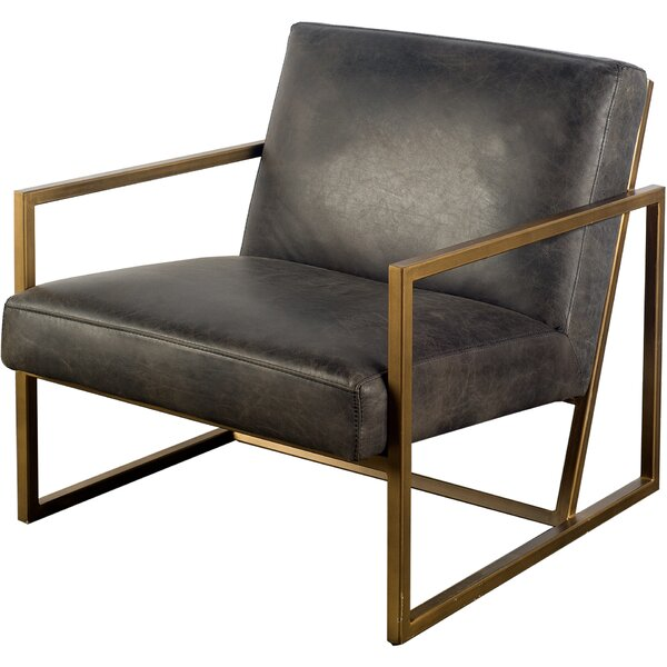 Shoping Letcher Armchair