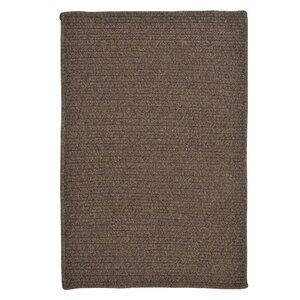 Westminster Bark Area Rug