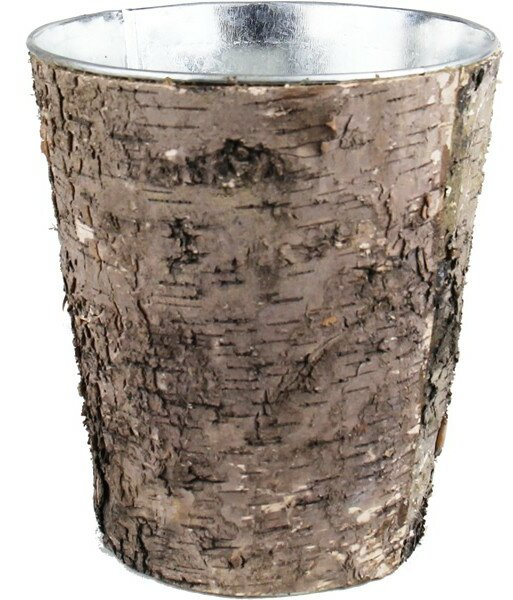 Table Vase (Set of 32) by CYS-Excel