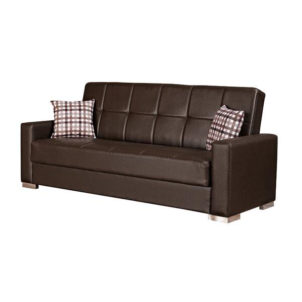 Latitude Run Convertible Sofas