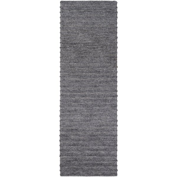 Vallejo Hand-Woven Area Rug by Langley Street