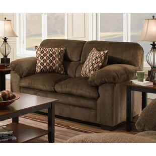 Simmons Lucky Living Room Wayfair