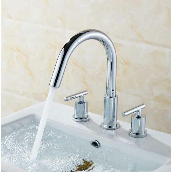 CSA Ceramic Oval Undermount Bathroom Sink with Faucet and Overflow by Royal Purple Bath Kitchen