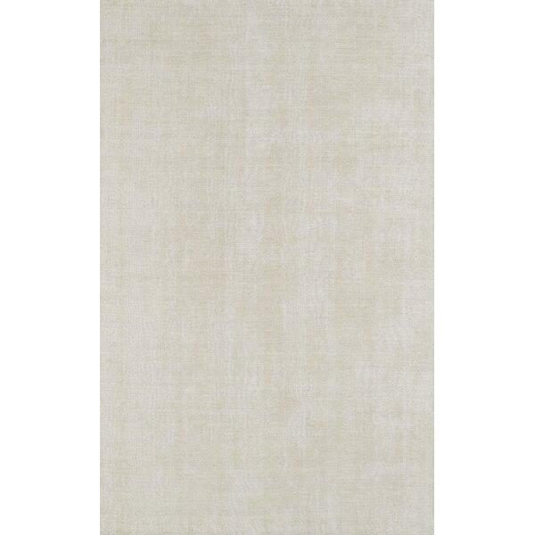 Tasha Ivory Area Rug by Trent Austin Design