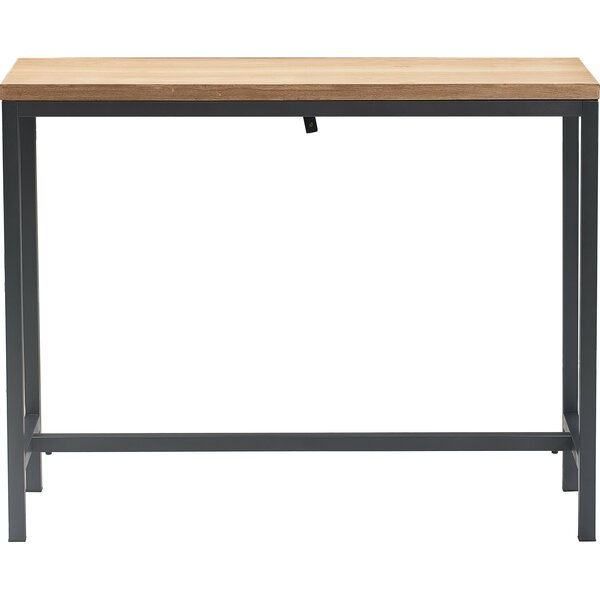 Robson Console Table By Tommy Hilfiger