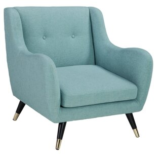 Looking for Beaupre Armchair By George Oliver