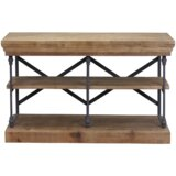 https://secure.img1-ag.wfcdn.com/im/81507300/resize-h160-w160%5Ecompr-r85/3996/39960712/wayne-solid-wood-tv-stand-for-tvs-up-to-65-inches.jpg