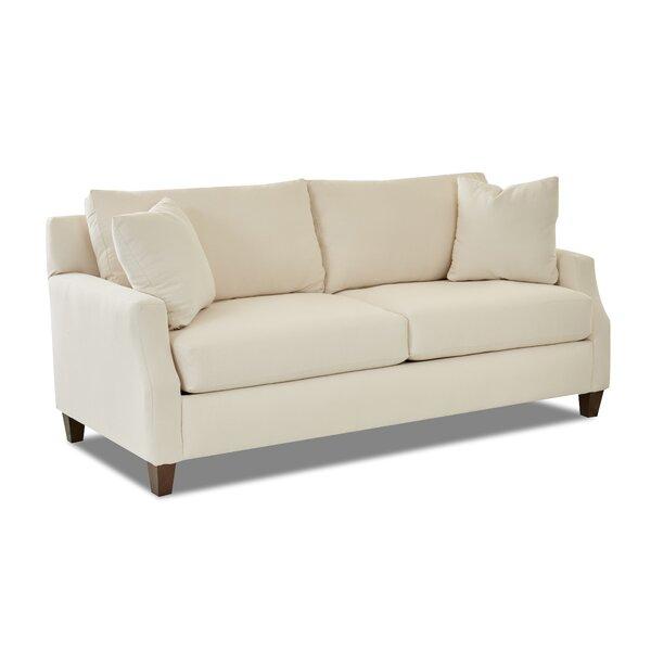 Brandi Sofa by Wayfair Custom Upholstery™