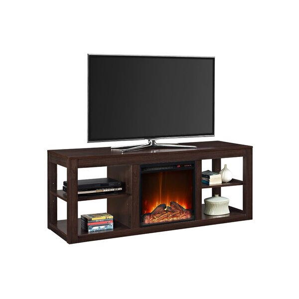 Fireplace Tv Stands Entertainment Centers You Ll Love In 2019 Wayfair