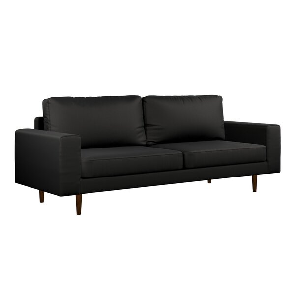 Find Out The New Binns Sofa by Corrigan Studio by Corrigan Studio